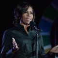 Michelle Obama lance un hashtag pour l'éducation des filles