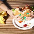 Pourquoi aimons-nous manger gras ?