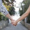 Ressortir avec son ex, bonne ou mauvaise idée ?