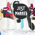 5 astuces pour rythmer sa cérémonie de mariage