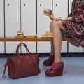 Shopping : l'affaire est dans le sac