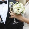 Un mariage sans fausse note