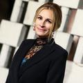 Julia Roberts, Charlize Theron... Ces actrices qui arrachent le rôle principal prévu pour un homme
