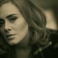"""Adele se confie sur la maternité : """"C'est vraiment dur"""""""