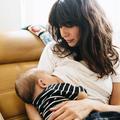 L'allaitement ne rend pas les enfants plus intelligents