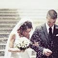Toutes les bonnes idées à piquer sur le net pour réussir son mariage