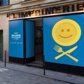Mums, l'épicerie éphémère d'Ikea débarque à Paris