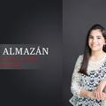 Dafne Almazan, plus jeune psychologue au monde... à 13 ans