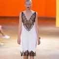 Fashion Week : Céline, toujours une longueur d'avance