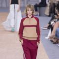 Fashion Week : Rochas, Carven, Balmain... Du sex-appeal et beaucoup de second degré !