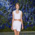 Fashion Week : néoféminité et sensualité inédite chez Dior
