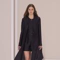 Fashion Week : Hermès, le chic discret