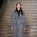 Fashion Week : Miu Miu, la théorie des contraires