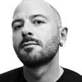 Demna Gvasalia est le nouveau directeur artistique de Balenciaga