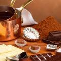 Quel expert ès chocolat êtes-vous ? Faites le test !
