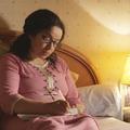 """""""Fatima"""" : les confidences d'une femme de ménage au cinéma"""