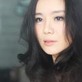 L'histoire bouleversante de Hyeonseo Lee, qui a fui la Corée du Nord