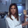 Jennifer Aniston fait un scandale dans la classe éco d'un avion