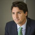 La plastique du premier ministre canadien Justin Trudeau enflamme la toile