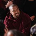 "Kanye West : ""Les stylistes hétérosexuels sont discriminés"""