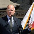 En Californie, les hommes et les femmes gagneront le même salaire