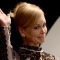 La semaine people : Nicole Kidman, Emily Ratajkowski, Jude Law...
