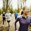 Running : les bonnes raisons de courir en groupe
