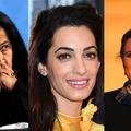 Les 20 femmes les plus puissantes du Moyen-Orient