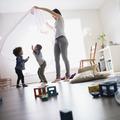 Séparation : le parent qui s'est sacrifié pour les enfants bientôt indemnisé ?