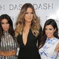 Chirurgie esthétique : l'incroyable transformation des Kardashian