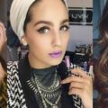 Dix femmes qui agitent le Moyen-Orient