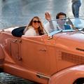 Les derniers caprices de star de Mariah Carey