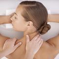Cinq massages pour se rebooster cet automne