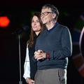 Bill et Melinda Gates donnent un an de congé parental à leurs salariés