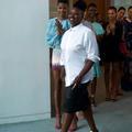 Mimi Plange, la femme qui habille Michelle Obama