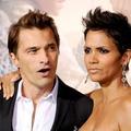 Halle Berry et Olivier Martinez divorcent