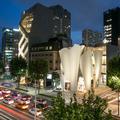Épicentre du luxe et capitale digitale, reportage dans la fascinante Séoul