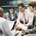 Votre satisfaction professionnelle dépend de votre relation avec votre boss