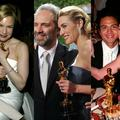 Les Oscars rendent-ils les stars malheureuses ?