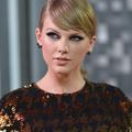 Taylor Swift devient l'artiste la mieux payée au monde devant Beyoncé