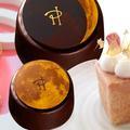 La haute-pâtisserie française s'affole pour l'Asie