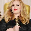 """64% des inscrites sur ce site de rencontres ont rappelé leur ex grâce à """"Hello"""" d'Adele"""