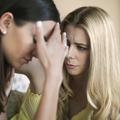 Violences conjugales : comment aider une amie à sortir de l'emprise du bourreau