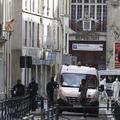Femme kamikaze : une nouvelle ère du djihad en France