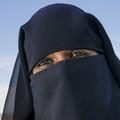 Le Sénégal interdit la burqa
