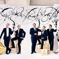 Champagne : portraits de la génération Y