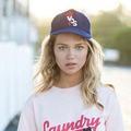 La star Essena O'Neill dévoile les sombres coulisses d'Instagram