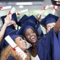 L'étonnant classement des pays où les femmes sont plus diplômées que les hommes