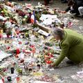 """""""Le deuil d'un enfant est la chose la plus dure qu'un être humain puisse vivre"""""""