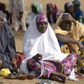 Des Nigérianes trouvent réconfort et conseil sur Instagram